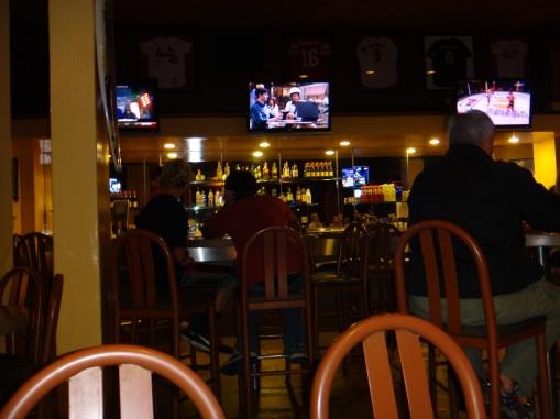3811 13 dia - Cambria - Mains Street Grill