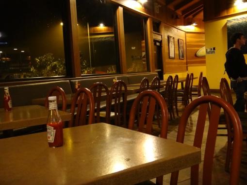 3812 13 dia - Cambria - Mains Street Grill