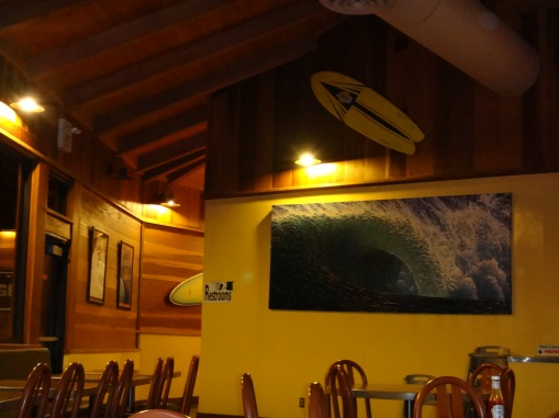 3813 13 dia - Cambria - Mains Street Grill