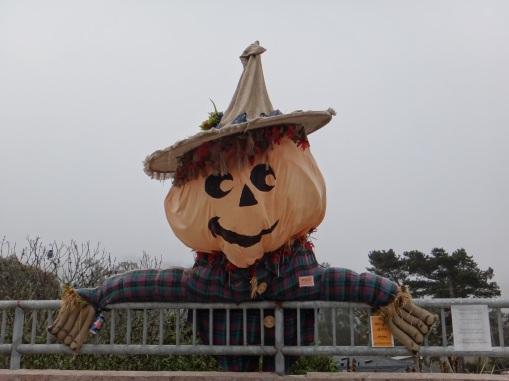 3886 14 dia - Cambria Scarecrow Festival