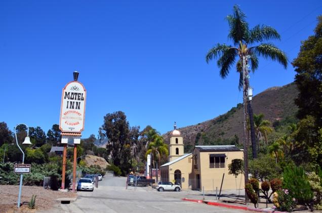 motelinn1
