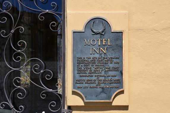 motelinn2
