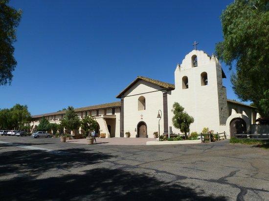 old-mission-santa-ines