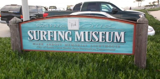 Santa-Cruz-Surfing-Museum-bryce-jan15-9-1000x494