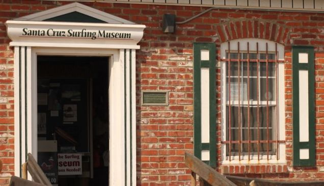 santa-cruz-surfing-museum