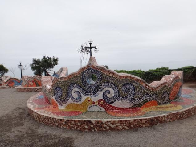 35 Parque do Amor