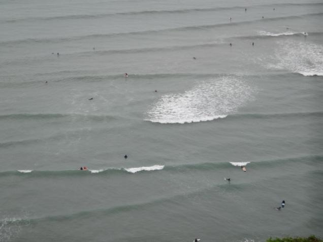 52 Surfistas