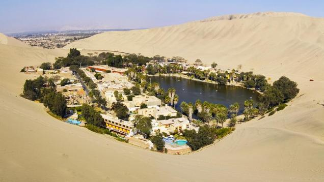 huacachina-oasis-desert-ica-peru.rend.tccom.966.544