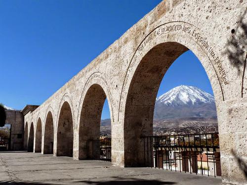mirador-yanahuara-arequipa