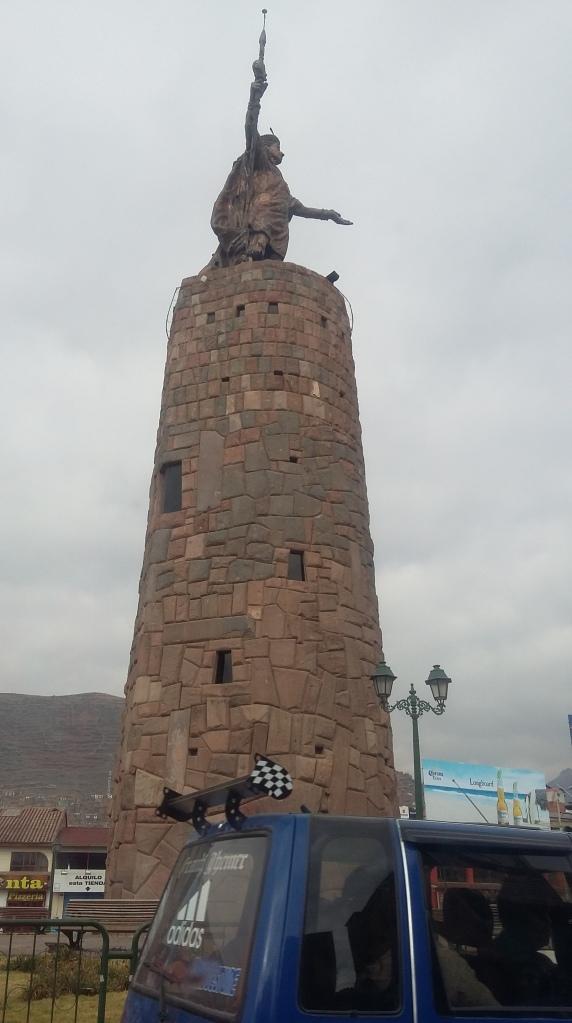 13-monumento-a-pachacutec