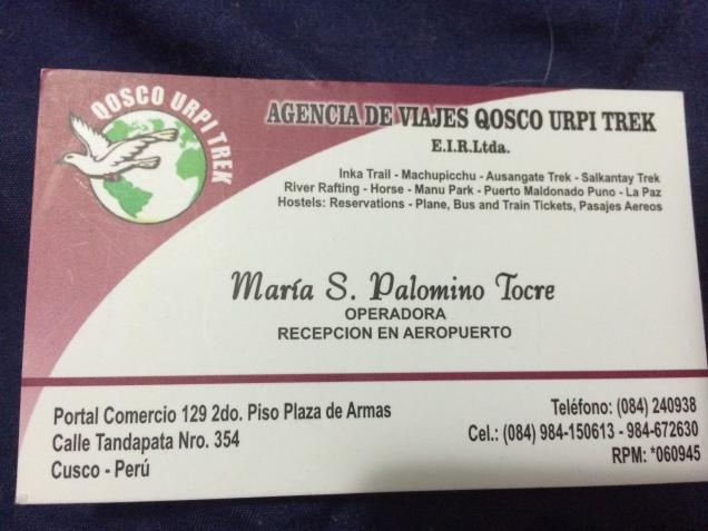 131a-cartao-da-agencia-de-viajes-qosco-urpi-trek