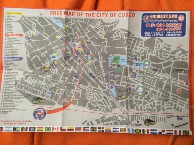 21-mapa-de-cusco