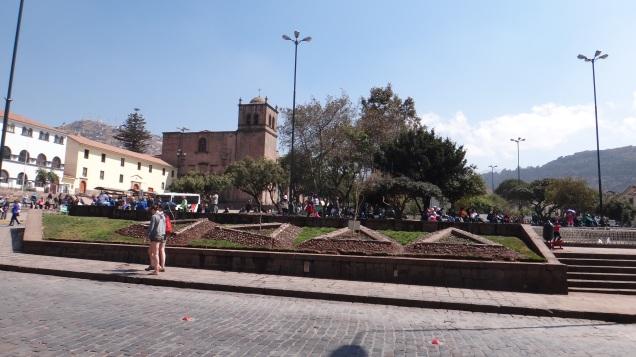 23-plaza-san-francisco