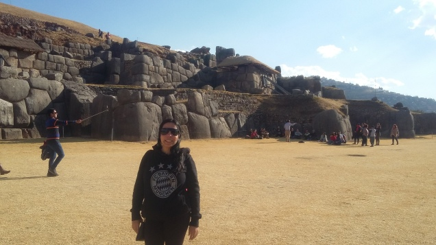 241-city-tour-saqsaywaman