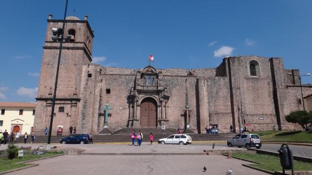 26-plaza-san-francisco-iglesia-san-francisco