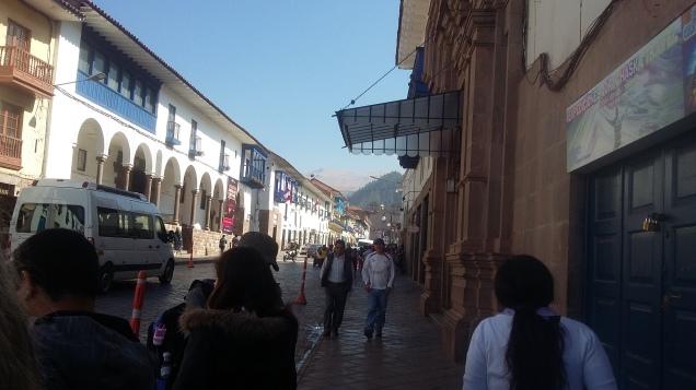 416-2o-dia-cusco-museo-historico-regional
