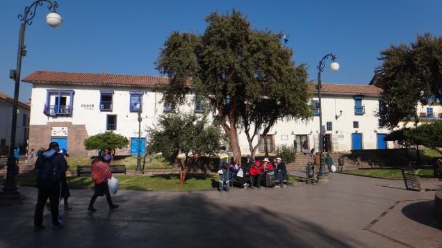 417-2o-dia-cusco-plaza-regocijo