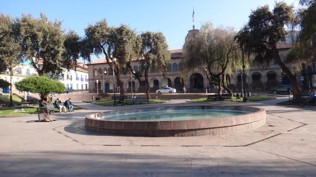418-2o-dia-cusco-plaza-regocijo