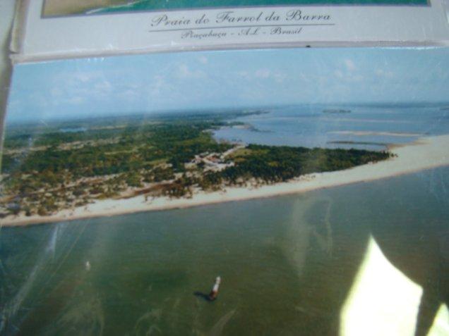 423-4o-dia-passeio-para-foz-do-rio-sao-francisco-cidade-inundada-pelo-mar