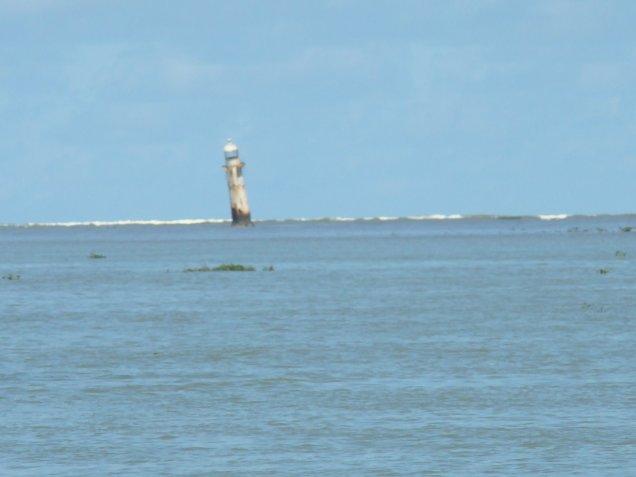 425-4o-dia-passeio-para-foz-do-rio-sao-francisco-cidade-inundada-pelo-mar
