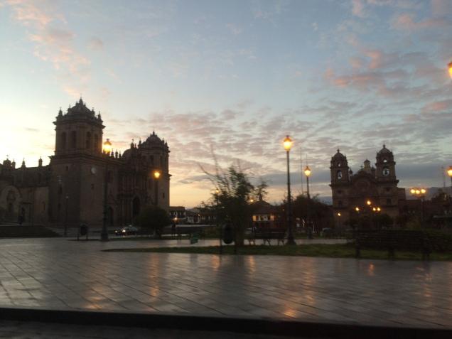 463-7o-dia-cusco-plaza-de-armas