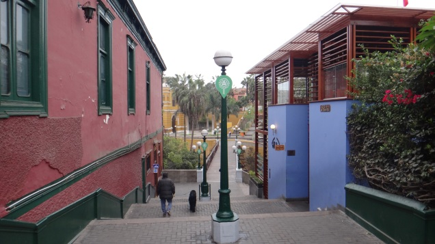 526-10odia-barranco