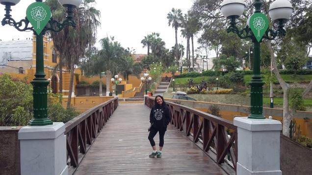 528-10odia-barranco-ponte-dos-suspiros