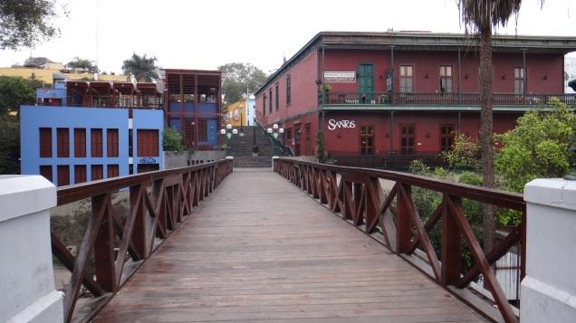 535-10odia-barranco-ponte-dos-suspiros