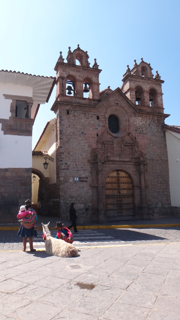 54-plaza-nazarenas