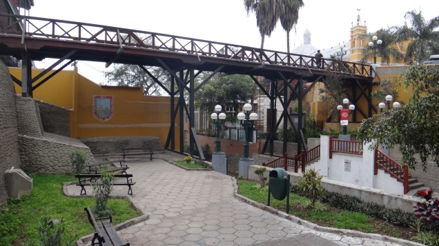 543-10odia-barranco