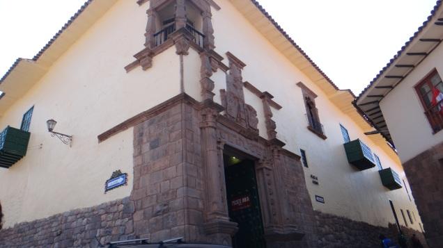 57-museu-inka