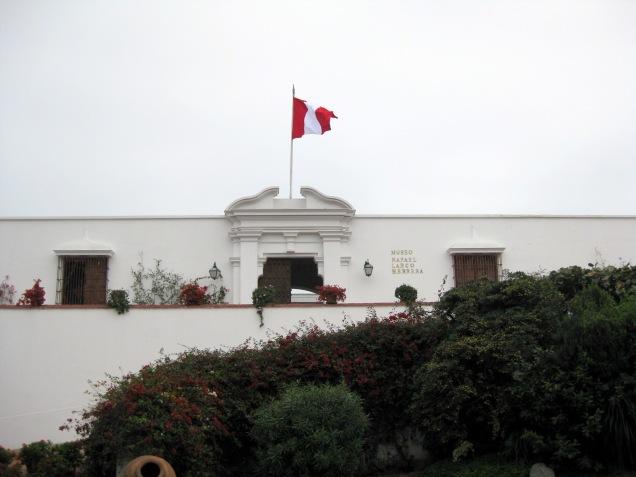 602-10o-dia-museo-del-larco