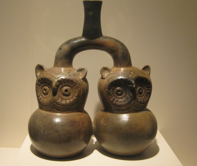 609-10o-dia-museo-del-larco