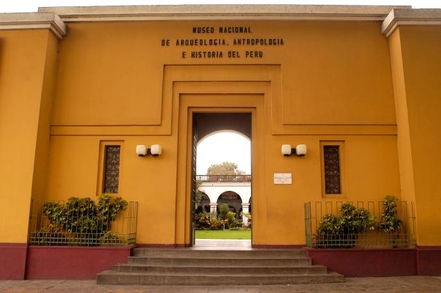 610-10o-dia-museo-nacional-de-arqueologia-antropologia-e-historia