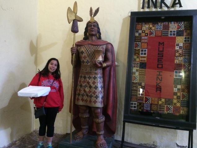 63-museu-inka