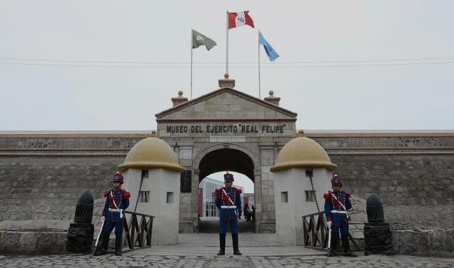 632-10o-dia-fortaleza-real-relipe-callao