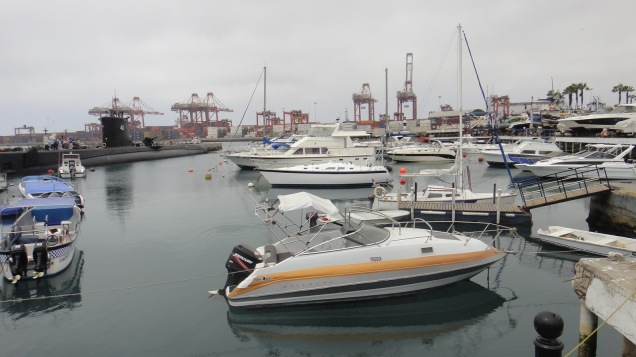 637-10o-dia-museo-del-sitio-naval-submarino