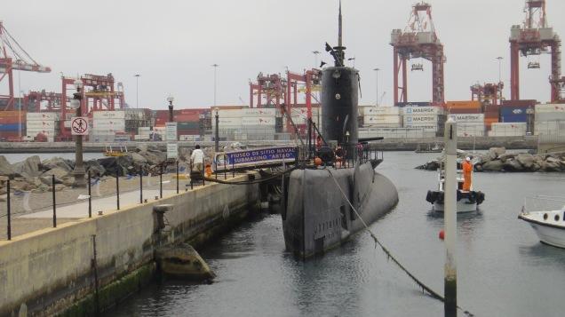 638-10o-dia-museo-del-sitio-naval-submarino
