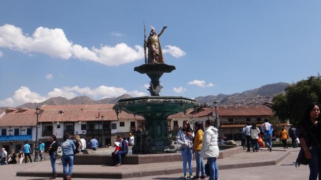 84-plaza-de-armas