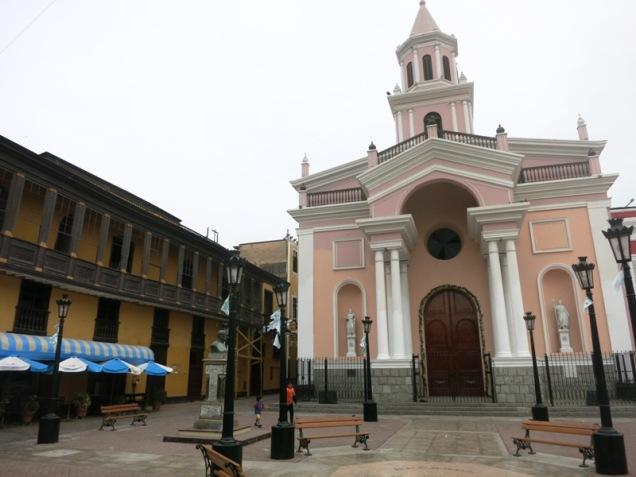 callao-punta-peru-372-cercado-iglesia-matriz