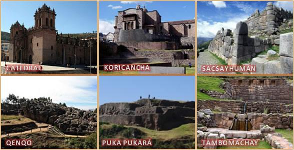 cusco-com-pirwa-travel