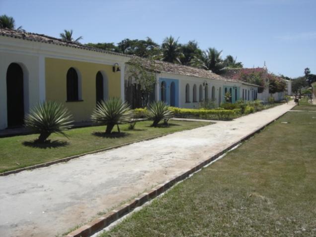 0176-1o-dia-vilarejo-do-centro-historico