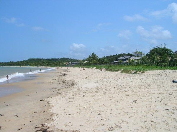 0288-2o-dia-praia-do-apagafogo-arraial-dajuda
