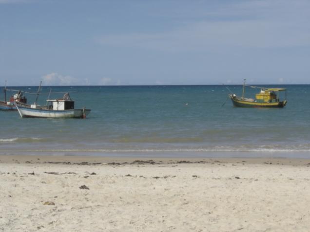 0295-2o-dia-van-praia-dos-pescadores-arraial-dajuda