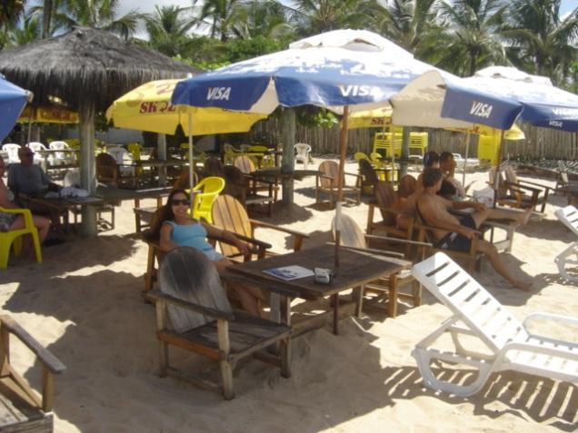 0302-2o-dia-van-praia-do-mucuge-arraial-dajuda