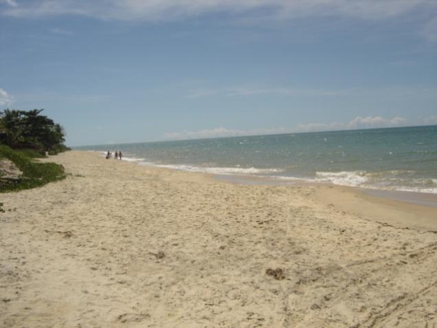0313-2o-dia-praia-de-pitinga-arraial-dajuda