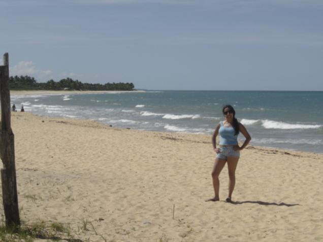 0348-2o-dia-van-praia-dos-nativos-trancoso