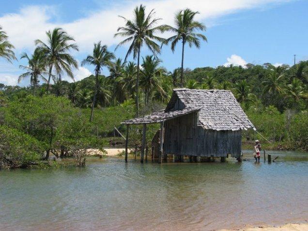 0354-2o-dia-rio-da-barra-praia-dos-nativos-trancoso