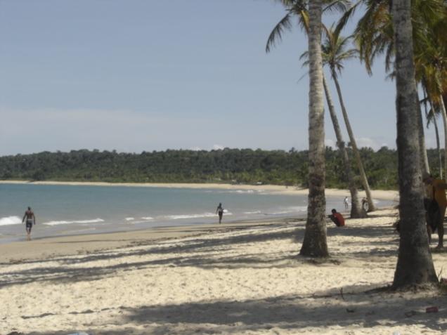0358-2o-dia-praia-dos-coqueiros-trancoso