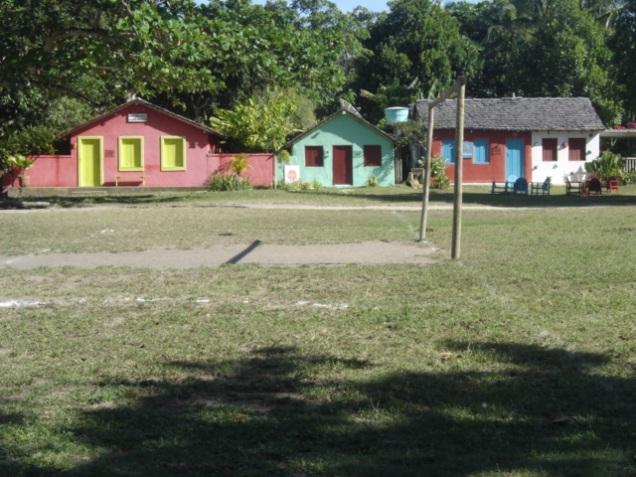 0367-2o-dia-vilarejo-de-trancoso